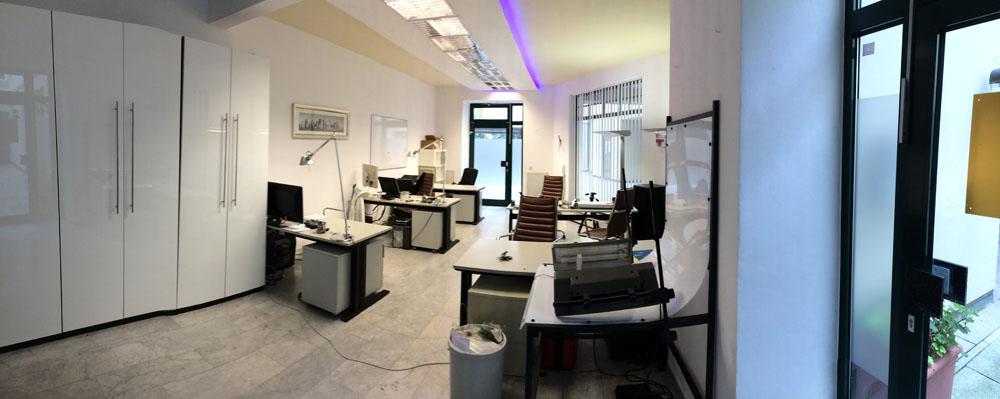 Webdesigner München