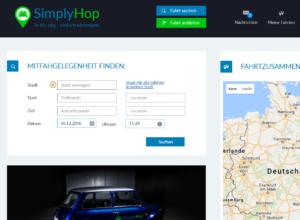 Programmierung Internetseite Webdesign