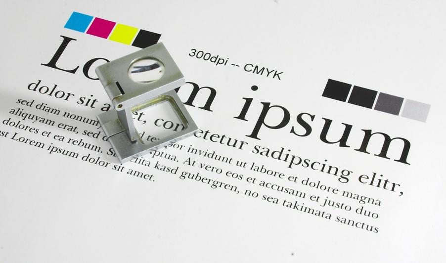 Webdesign: auf Überschriften achten!